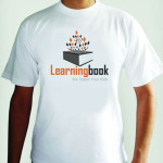 Learning School Logo for Sale