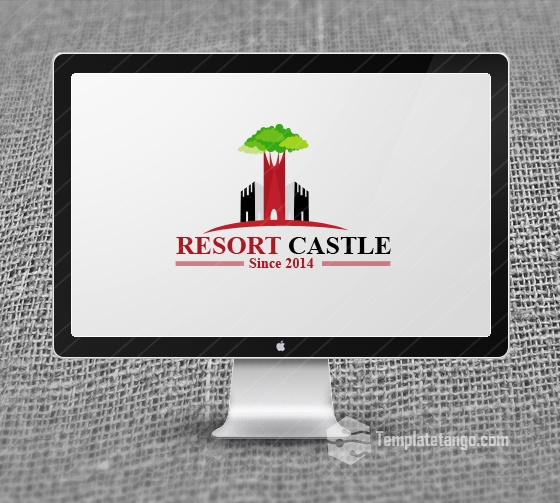 Travel Tour Business Logo for Sale