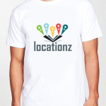Location Applicatio Logo