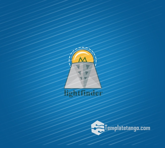 Light Idea Logo