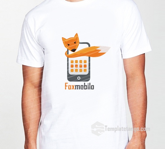 Fox Mobile Logo