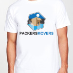 Logo Packers And Movers