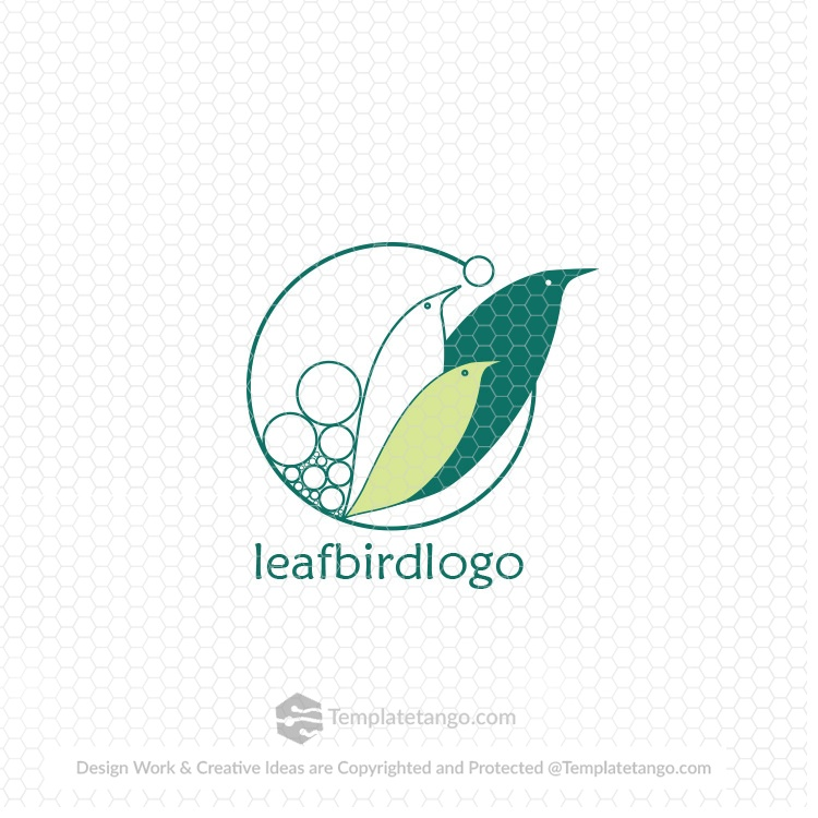 Buy Bird Logo