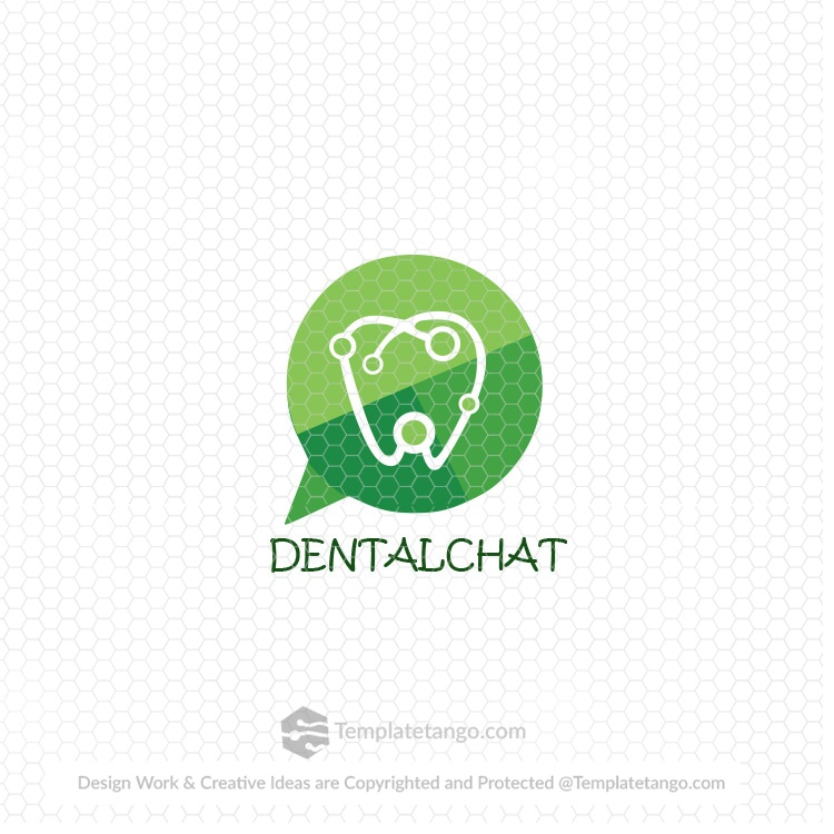 Buy Dental Logo
