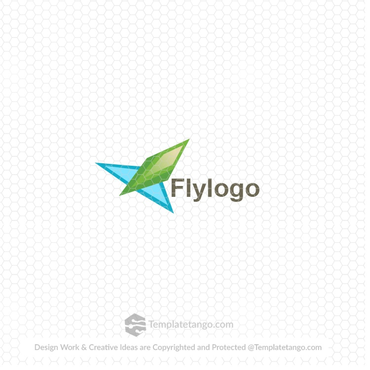 Business Logo USD 25
