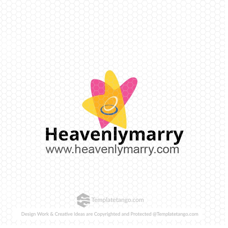 Heavenlymarry.com Domain Name for Sale
