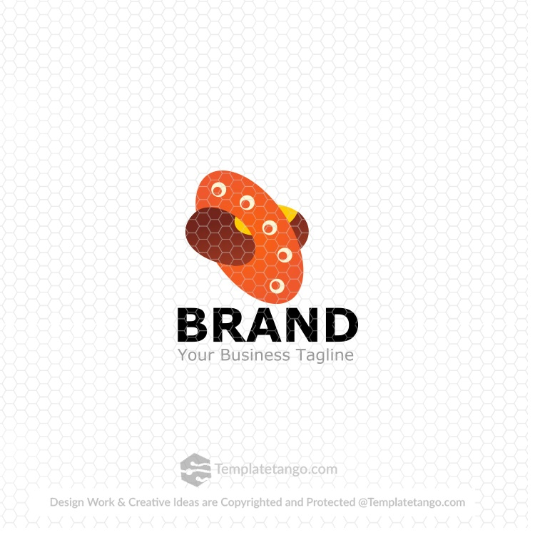 Buy Logo for Low Price