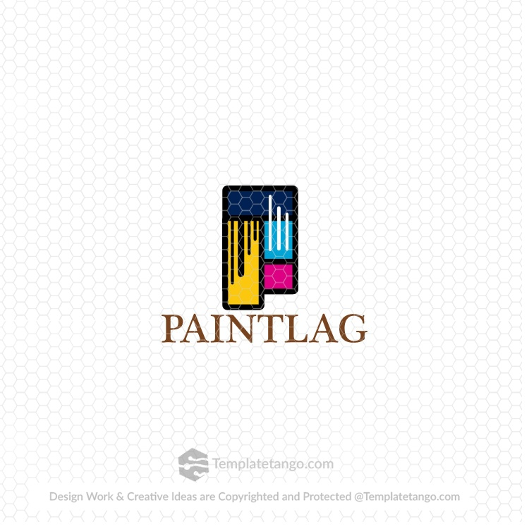 paint-shop-logo