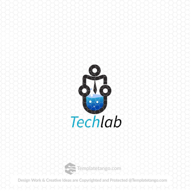 tech-lab-logo