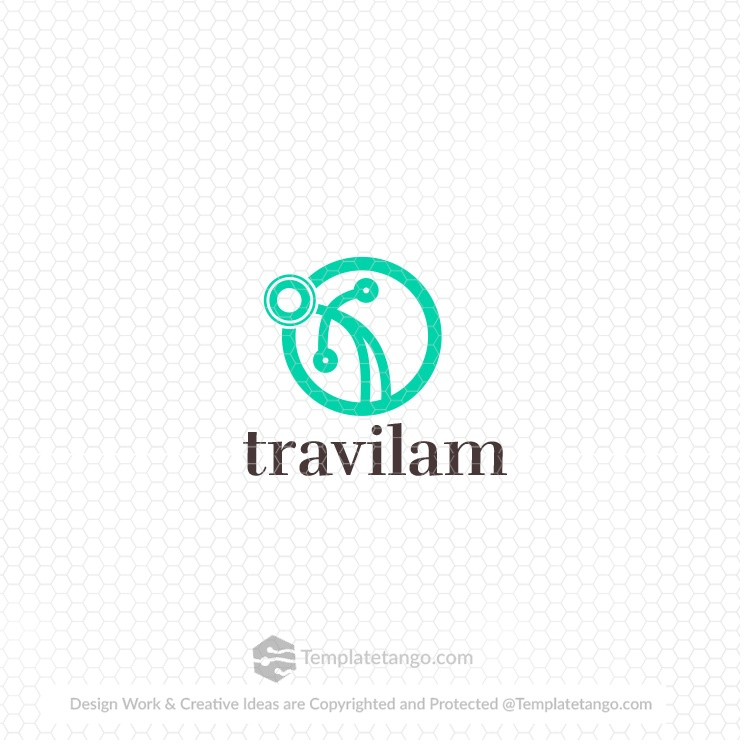 travel-tour-agency-logo-Australia