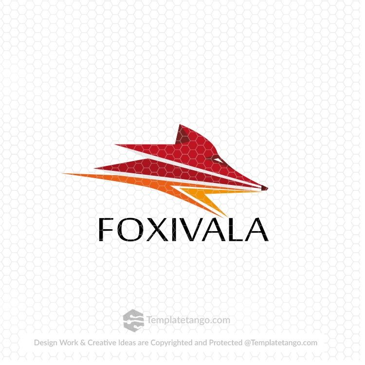 fox-ready-made-logo