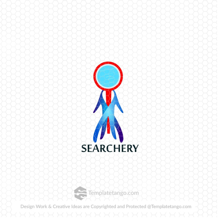 Product Search App Logo