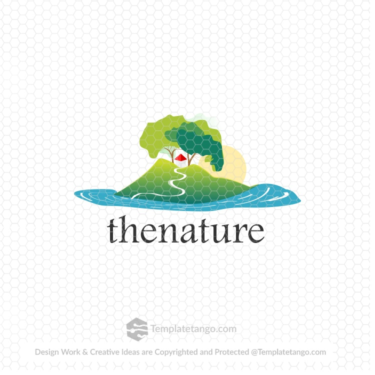amazing-nature-logo