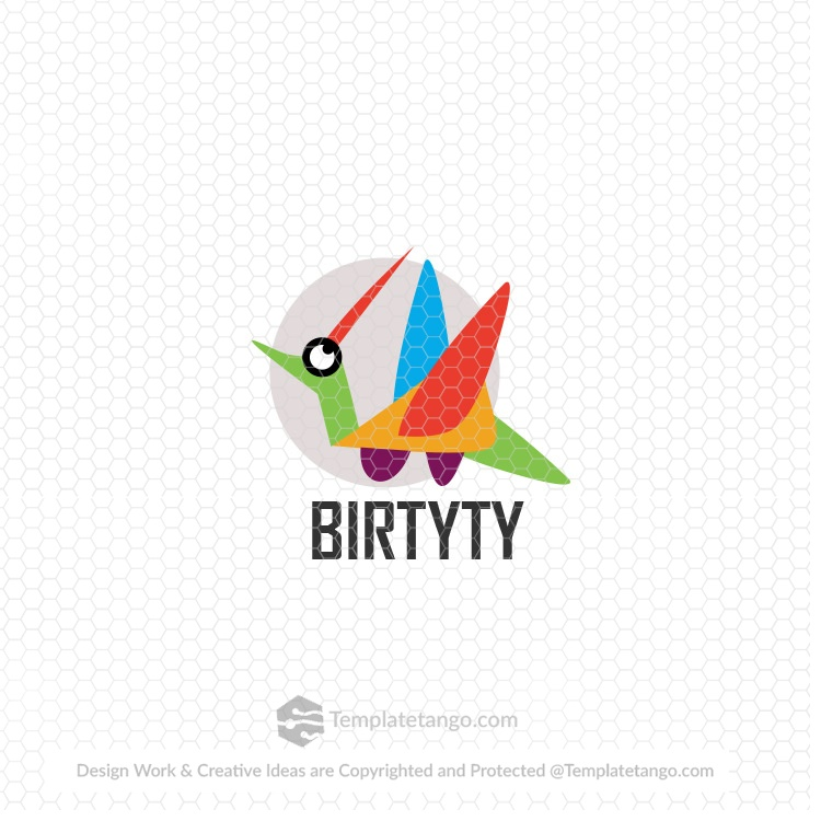bird-abstract-logo