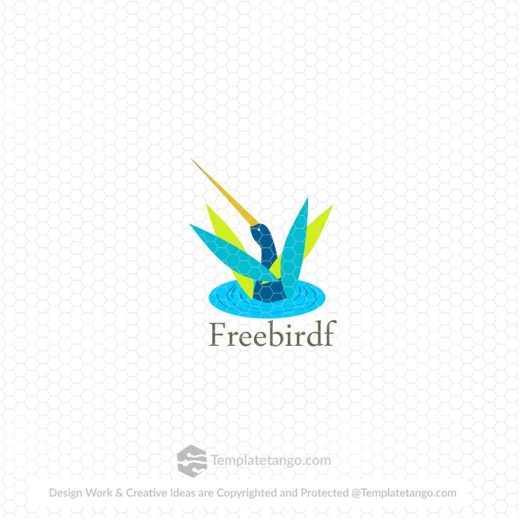 bird-leaf-spa-logo