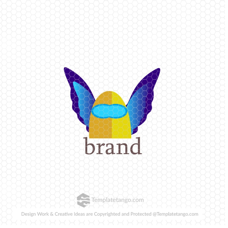 business-brand-logo-2017