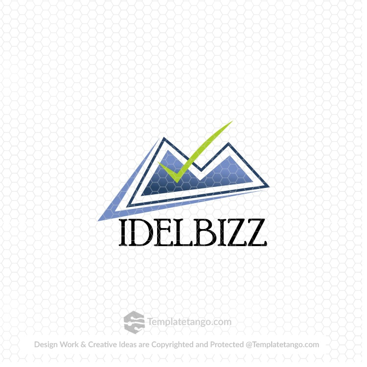 business-sector-logo