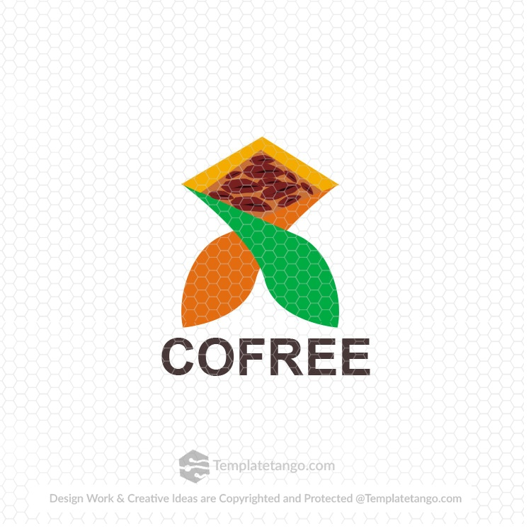 coffee-machine-logo