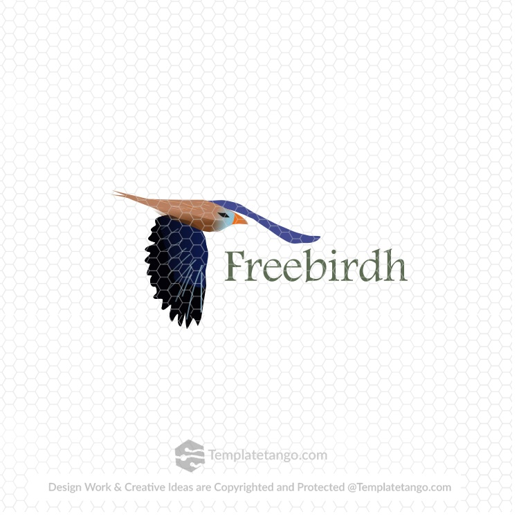 flying-bird-sky-logo-sale-logo-design