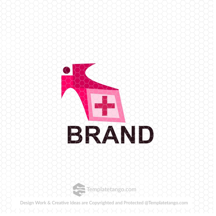 health-medical-care-logo