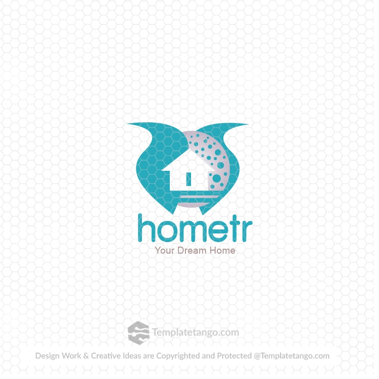 home-house-mortgage-logo