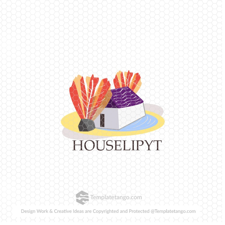 house-hut-logo-design-2017