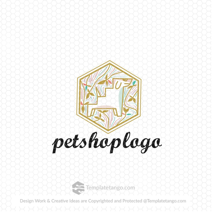latest-pet-shop-logo