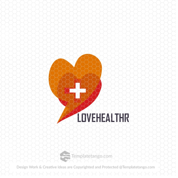 love-health-care-logo