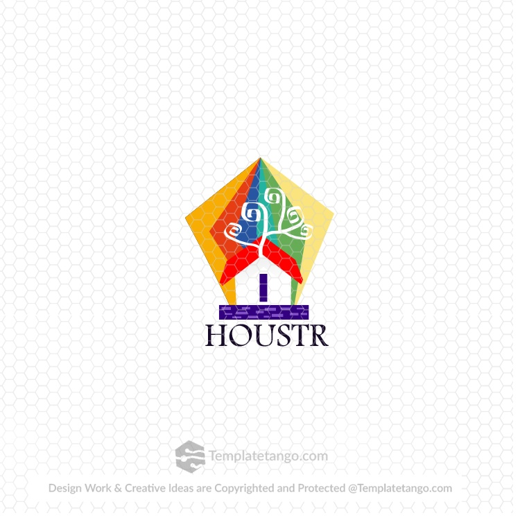resort-hotel-home-stay-logo