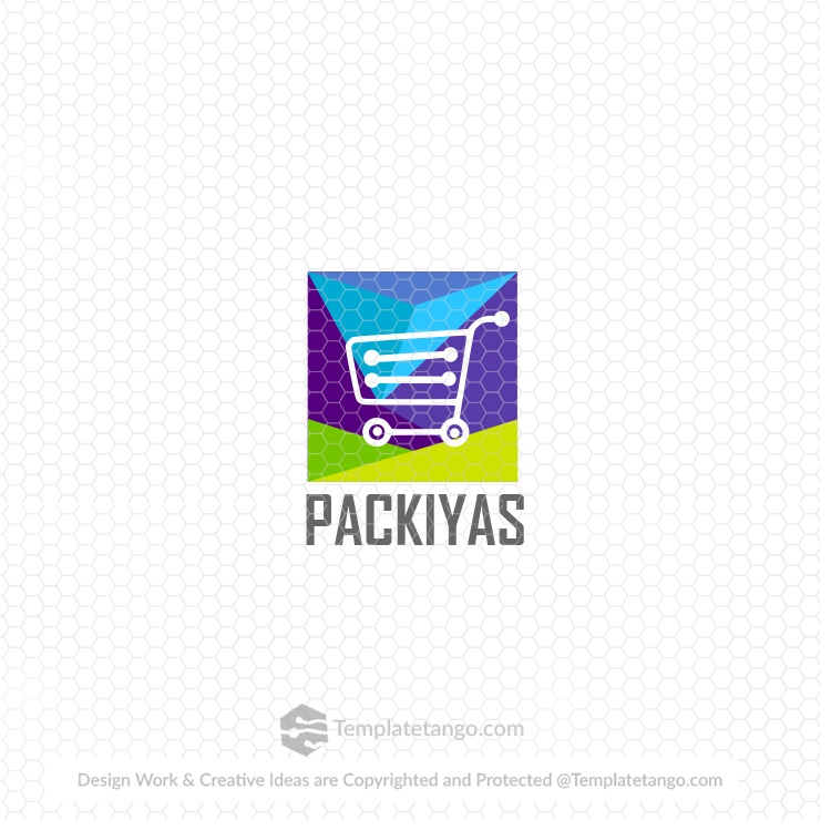 shopping-site-logo