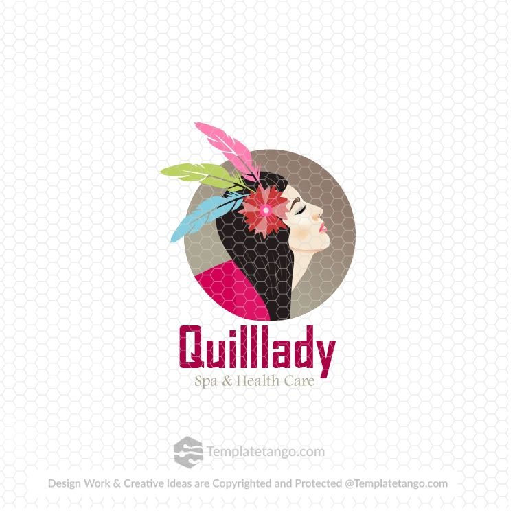 spa-lady-women-face-health-care-beauty-logo-design