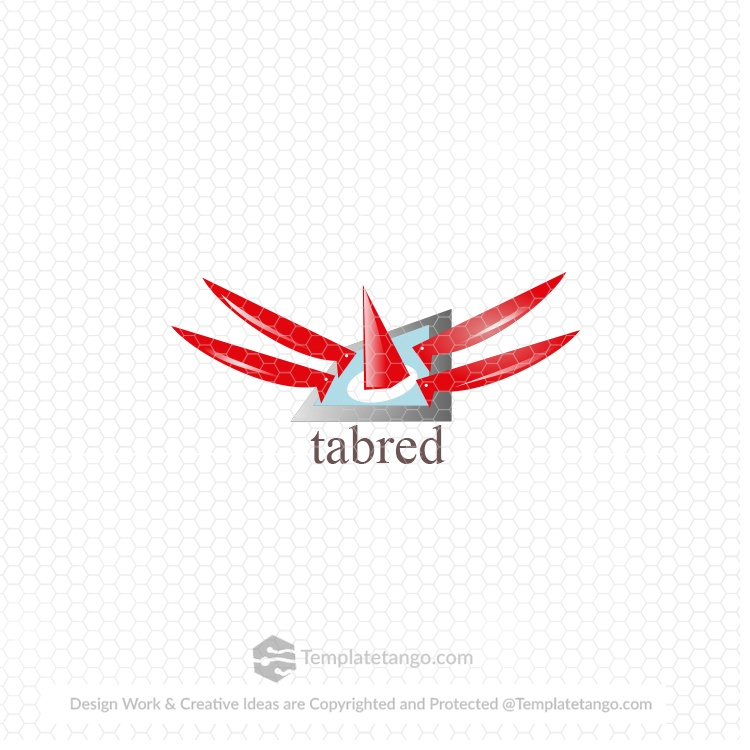 tab-business-brand-logo