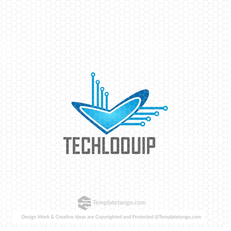 technology-blog-logo