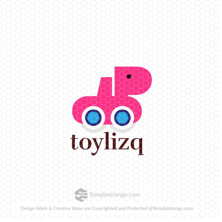 toy-company-kid-toy-logo