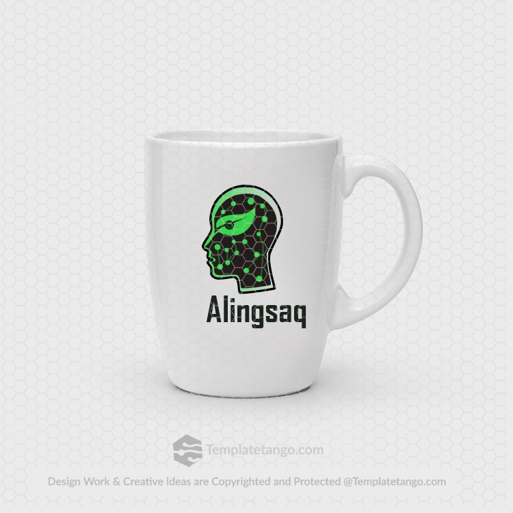 Artificial-intelligence-logo-design-2017