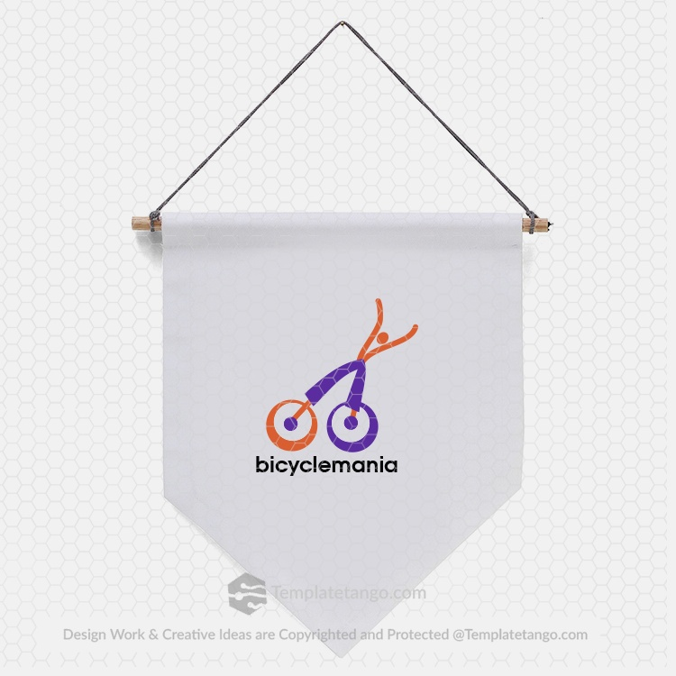 bicycle-business-logo-design-2017