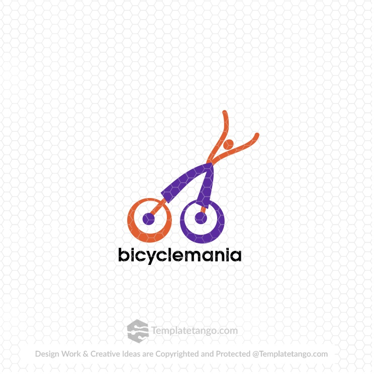bicycle-logo-design