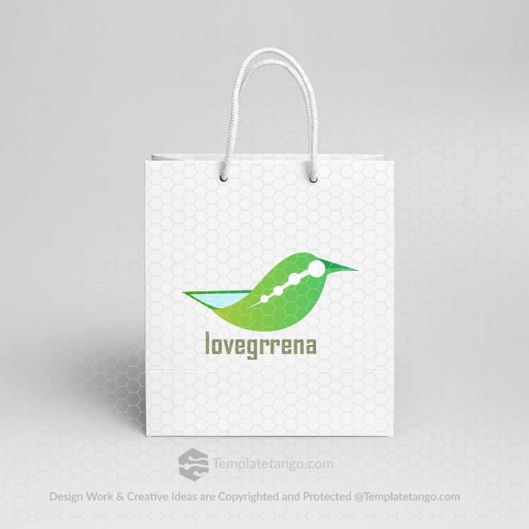 bird-logo-design-frinley-paul