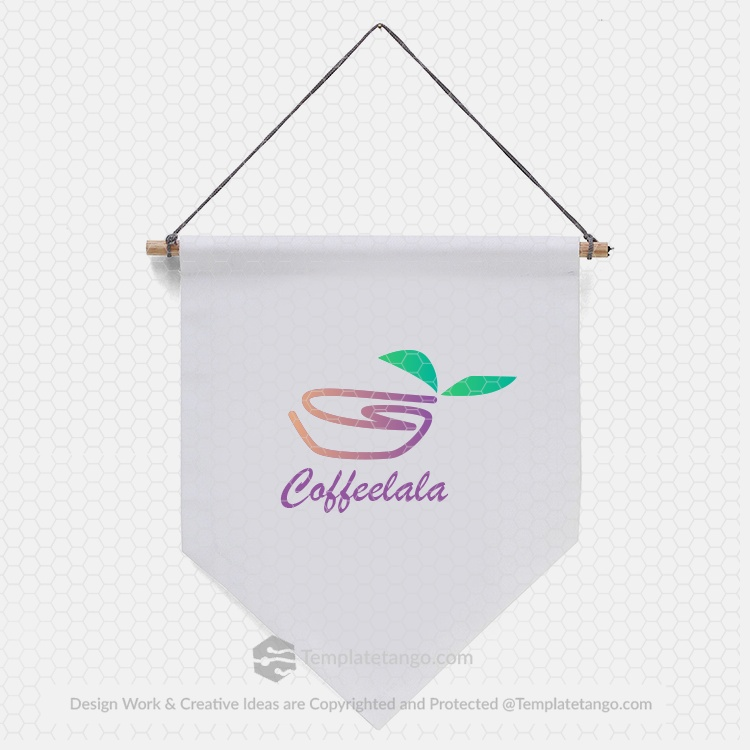 business-coffee-shop-logo-design