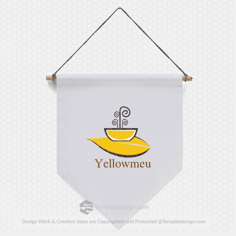 business-shop-logo-design