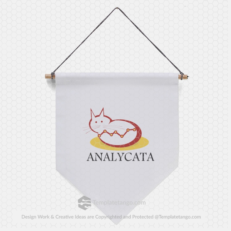 cat-kitty-animal-pet-logo-design
