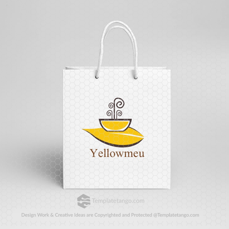 coffee-club-logo-design