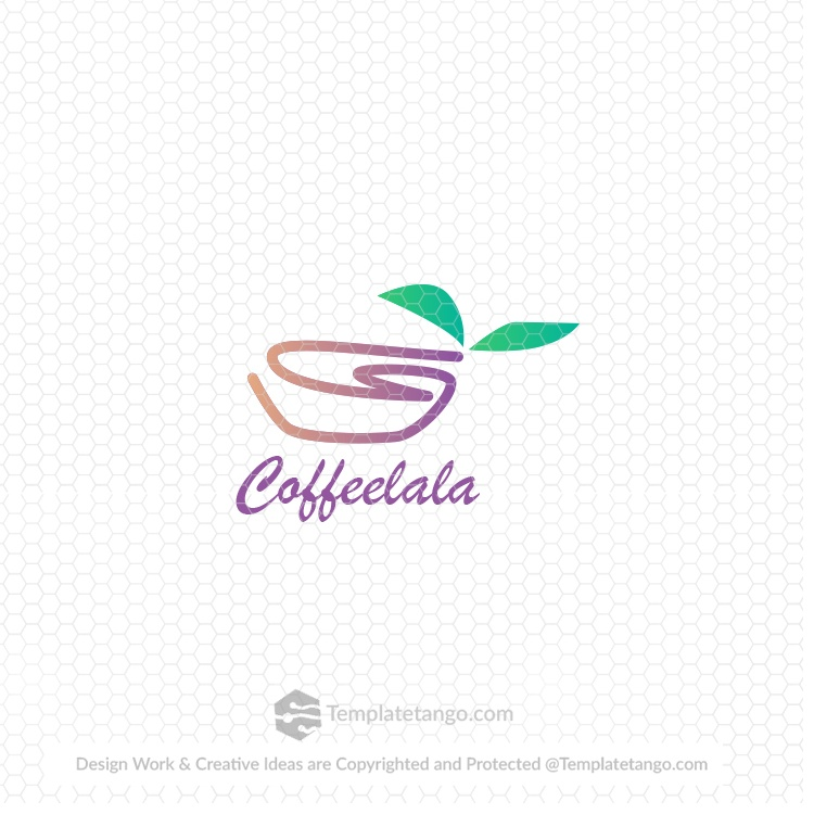 coffee-house-logo-design