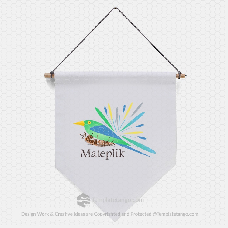 creative-bird-logo-design-sale