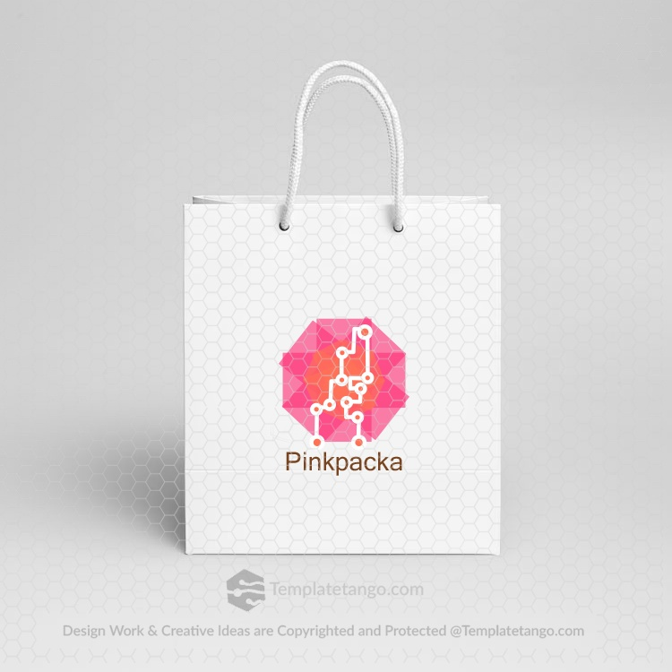 creative-seo-logo-design