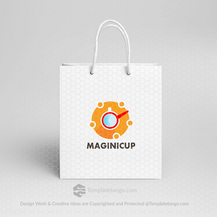 cup-coffee-logo-design