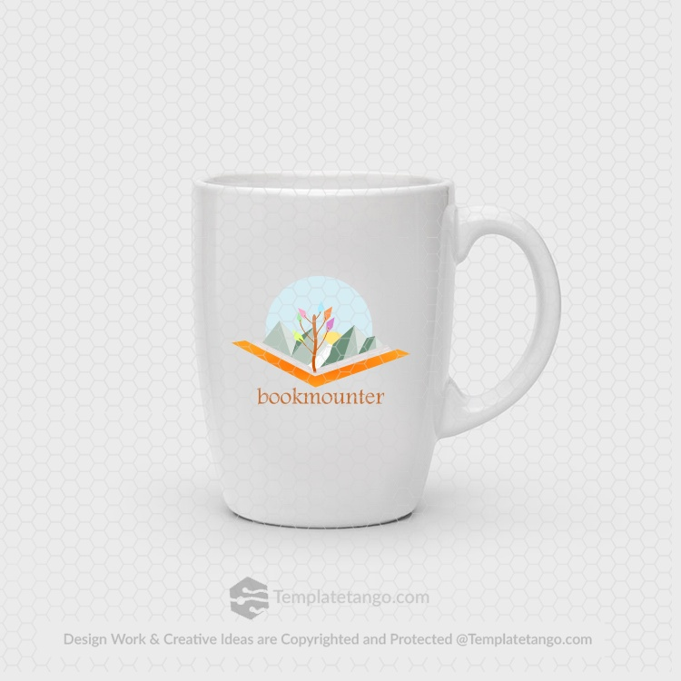 design-firm-logo-design