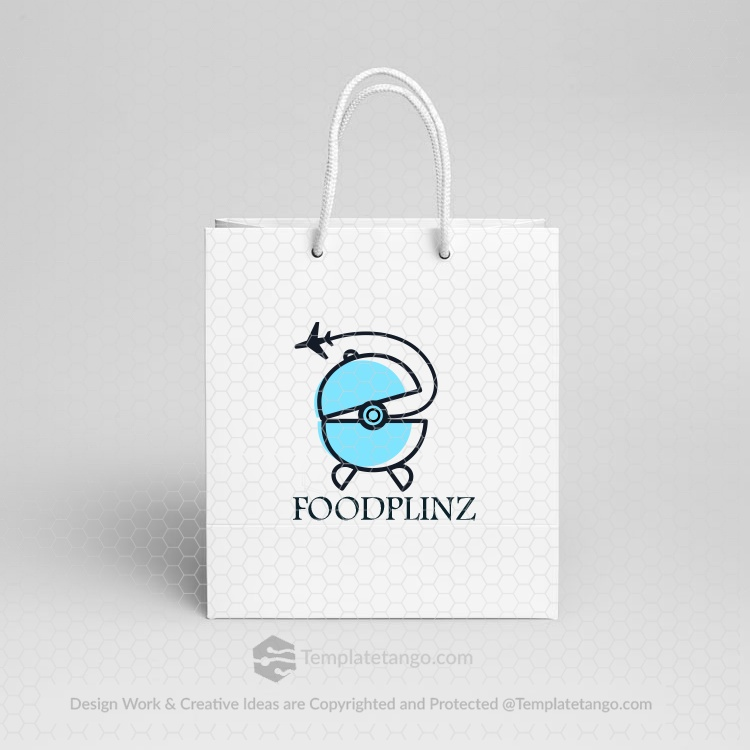 food-tour-logo-design-hote-business-logo