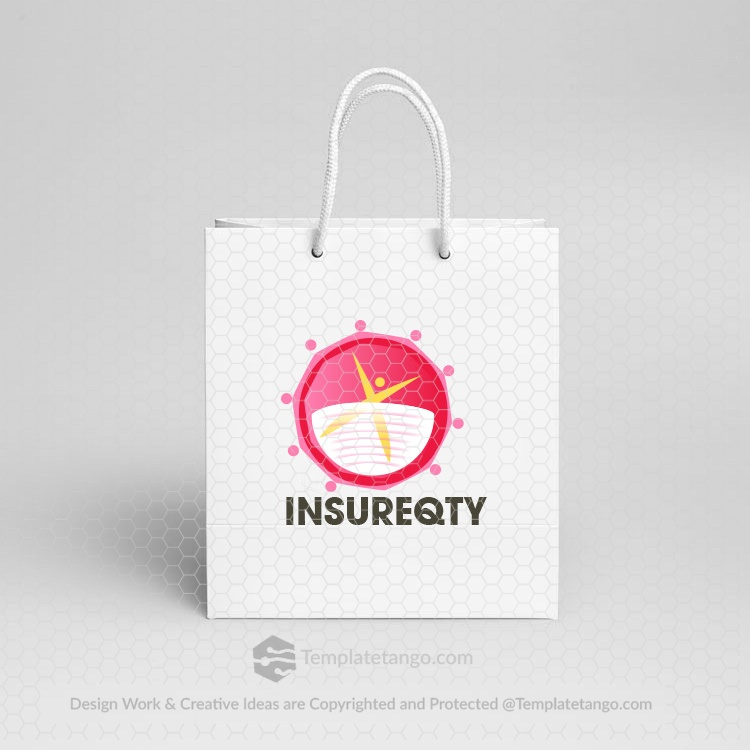 insurance-agency-logo-design