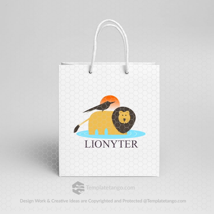kids-school-logo-design